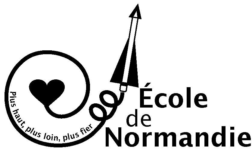 Fondation École de Normandie